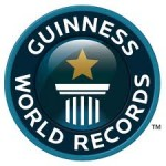 Interesting Facts about Guinness World Records