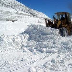 Interesting Facts about Winter Storms
