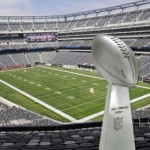 Interesting Facts about the Super Bowl