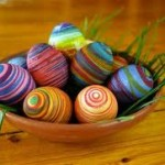 The Most Interesting Facts about Easter Festival