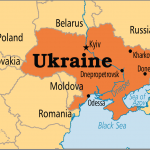 Ukraine's Current Political Crisis: Pertinent Facts