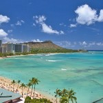 Travel Guide to Tropical Hawaii