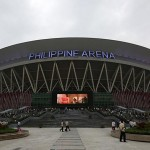 Interesting Facts about the Philippine Arena