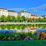 Things to Expect in your Visit to Vienna