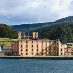 Travel Guide to the State of Tasmania