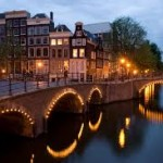 Travel Guide to the Kingdom of the Netherlands