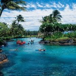 Interesting Facts about the Hawaiian Islands