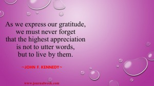 Quote_Gratitude_John F Kennedy_jweek