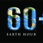 Climate Change Action - Support Earth Hour 2015