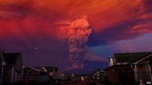 Chile_Calbuco volcano 2