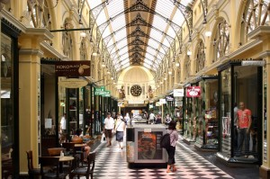 melbourne-shops-city(1)