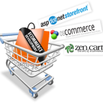 3 Rules to Creating a Great Ecommerce Site