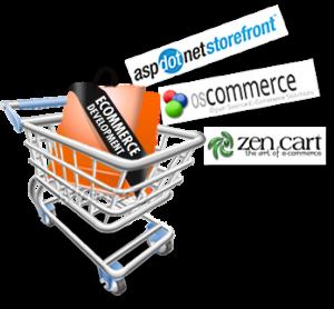 ecommercewebdesign