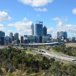 Travel to One of the World's Most Liveable Cities - Perth