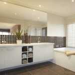 Bathroom Renovations Basic Tips
