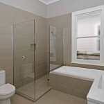 How to Carry out Bathroom Renovations