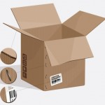 How to Find the Right Packaging Design Agency