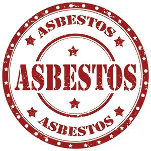 asbestosawareness