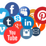 Interesting facts about Digital Marketing in Australia
