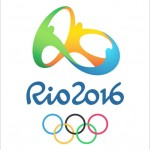 Olympic Games 2016: Interesting Facts about Rio de Janeiro