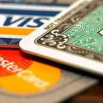 Avoid Credit Cards Loans Of High interest charges