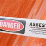 Learn More About Asbestos Removal in Sydney