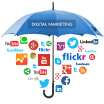 Digital marketing - The future of marketing