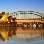 Guide to Visiting Sydney, Australia