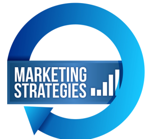 Marketing Strategy Must-Do's.
