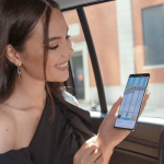 Miss Universe 2018 Catriona Gray's Voice Now Available on Waze