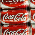 Refreshing Facts About Coca-Cola that You Might Not Know