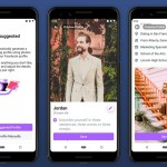 Facebook Launches Dating Feature in the US: Here's What You Need to Know