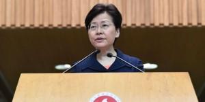 HK extradition bill