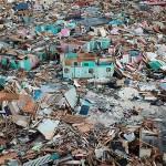 Hurricane Dorian Kills 5: Downgrades to Category 3