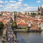 Things to Do in Prague for Free