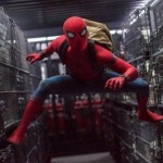 Tom Holland's Spider Man Returns to Marvel Cinematic Universe