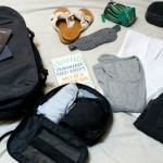 The 5 Secrets to Packing Light for Frequent Travelers