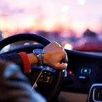 Car Renting Tips for Travelers