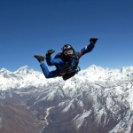 Most Extreme Outdoor Activities for the Adrenaline Seekers