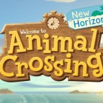 Animal Crossing Facts You Might Want to Know Before its New Title Launches