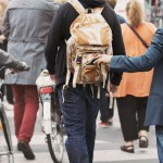 Tips to Avoid Getting Scammed When Traveling