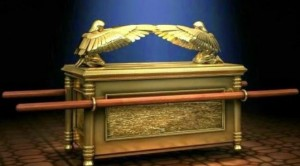 Facts About the Ark of the Covenant