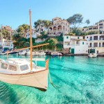 Asia Travel Hotspots You Must Visit this 2020