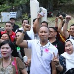 Maguindanao Massacre Perpetrators Found Guilty