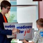 U.S. Government Plans to Make Major Changes on Medicaid