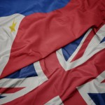 UK May Negotiate Economic Connections with the Philippines After EU Exit