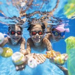 Underwater Activities You Should Try This Summer