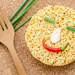 Amazing Facts and Origins of Instant Noodles