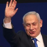 Netanhayu's Victory is Within Reach According to Recent Israeli Exit Polls