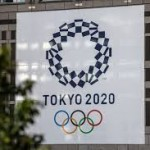 Officials Considers Postponement for Tokyo Olympics 2020